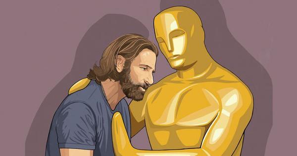 Dù là ứng cử viên sáng giá, vì sao ''A Star is Born'' vẫn có nguy cơ ''trượt vỏ chuối'' tại Oscar 2019?