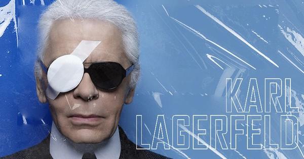 Karl Lagerfeld và 20 câu danh ngôn bất hủ về thời trang cùng nhân tình thế thái đang được dân tình share lại ầm ầm