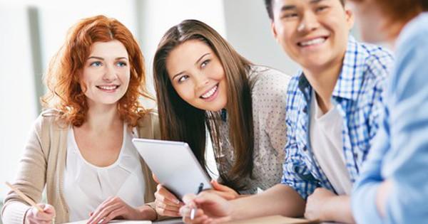 Học tiếng Anh Khoa học Kỹ thuật tại Đại học Bách khoa Hà Nội: cơ hội giúp bạn nắm bắt tương lai