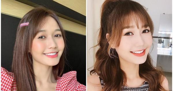 Makeup biến hóa là gì mà khiến các beauty blogger An Phương, Linh Trương phát cuồng, review bất tận từ Facebook qua Youtube?