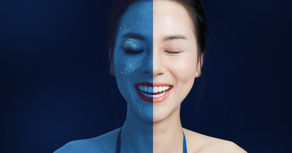 Đi tìm lời giải về silicone vô hình trong mỹ phẩm