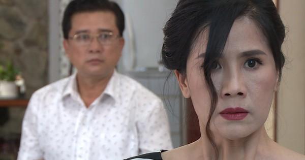"""Series phim ngắn Việt Nam """"Xin chào hạnh phúc"""" ngày càng được lòng khán giả"""