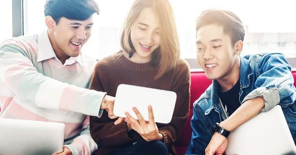 GenZ Việt đang tự đổi mới mình như thế nào?