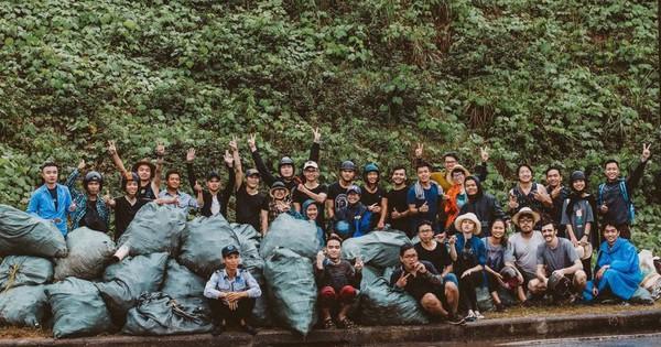 GenZ Việt và định nghĩa mới toanh về thanh niên ''cứng'' 2019