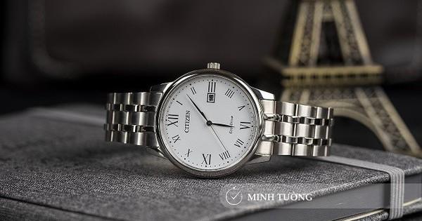 """Sứ mệnh chiếc đồng hồ mang tên Citizen: Đưa Nhật Bản vượt mặt """"thánh địa đồng hồ"""" Thụy Sỹ, Mỹ"""