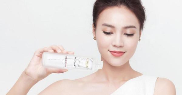 Đánh giá từ A đến Z dưỡng chất căng mướt da đang được beauty blogger ưa chuộng