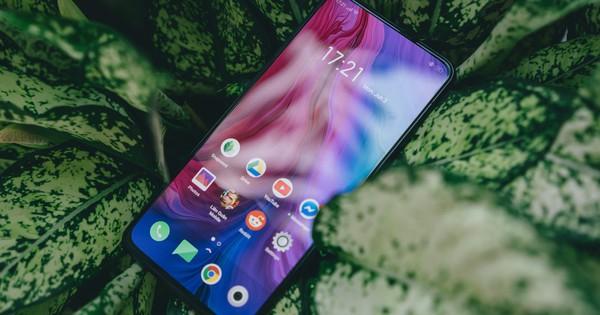 """Những lý do khiến OPPO Reno trở thành smartphone giải trí """"đáng giá đến từng xu""""!"""
