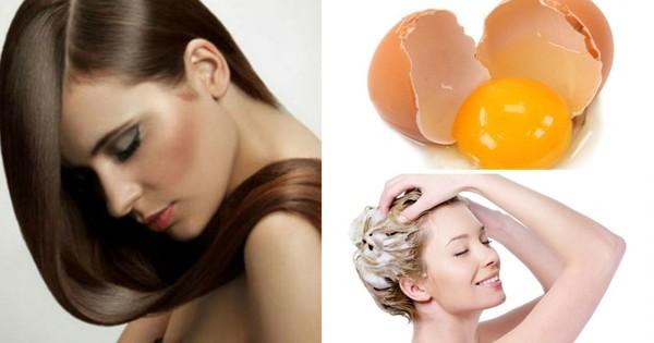 Chị em mê làm tóc sẽ tiếc hùi hụi nếu chưa biết cách này để chữa rụng tóc nhiều!