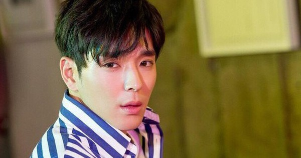 FNC Entertainment chính thức thông báo Choi Jong Hoon quyết định rời FT. Island, rút khỏi showbiz mãi mãi