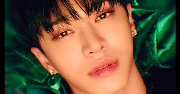 Mặc Junhyung rời nhóm vì scandal, thành viên Highlight vẫn ''thản nhiên'' tung teaser cho màn comeback solo