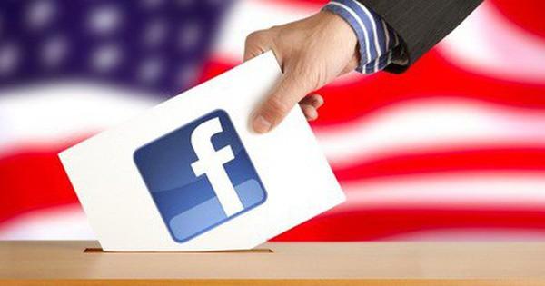 Đại biểu Mỹ cũng ''co vòi'' với Facebook: Dám chạy quảng cáo nói xấu, bị block luôn không nói một lời