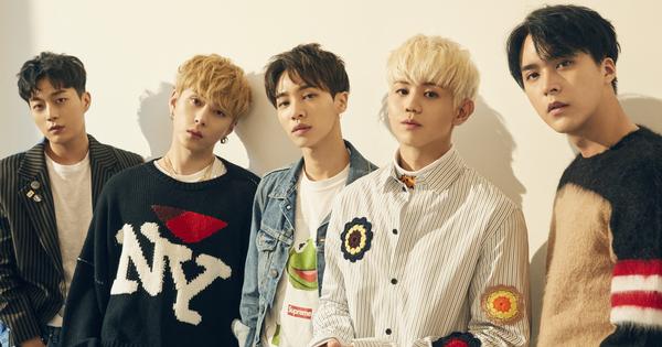 Từ BEAST đến Highlight: Đã có những bản hit từng khiến fan Kpop ''chao đảo'' nhưng chẳng lẽ cái kết lại buồn thế này?