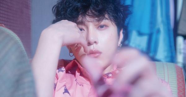 Junhyung thừa nhận xem clip sex do Jung Joon Young quay lén, chính thức rút khỏi Highlight vào hôm nay