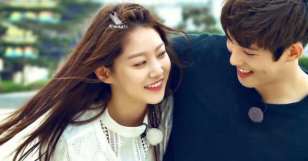 Jonghyun (CNBLUE) từng làm ''chồng hờ'' hoàn hảo thế nào trước khi vướng vào bê bối tình dục?