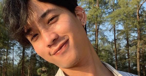 Không chỉ phiên bản Việt, ''Người ấy là ai'' của Thái Lan cũng sở hữu dàn trai đẹp cực phẩm