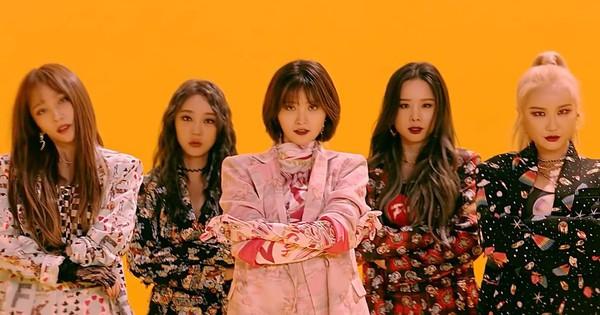 Vì sao EXID mãi không thể vượt qua cái bóng của ''Up & Down'': Không phải do 5 thành viên, netizen đã ''chỉ đích danh'' người này!