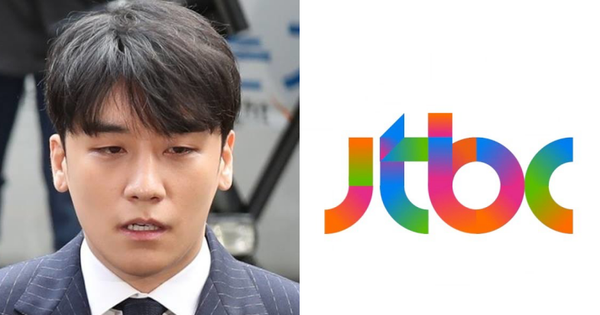 ''Bắt trend'' chuỗi phốt chấn động của Seungri, đài cáp jTBC tung siêu phẩm lật tẩy mặt tối ở chính phủ Hàn