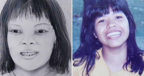 Đã xác định danh tính ''cô dâu châu Á'' chết trên đồi, hứa hẹn giải mã vụ án bí ẩn nhất miền quê nước Anh