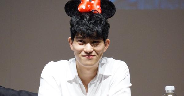 Vì sao Jonghyun bị fan yêu cầu đuổi khỏi CNBLUE nhưng vẫn được FNC một mực giữ lại?