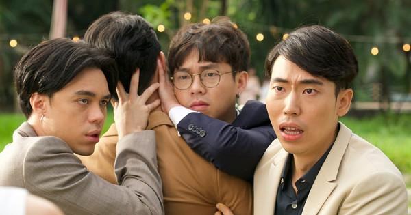 5 trường hợp ''đau điếng'' khi bị gắn mác bạn thân trong ''Friend Zone''