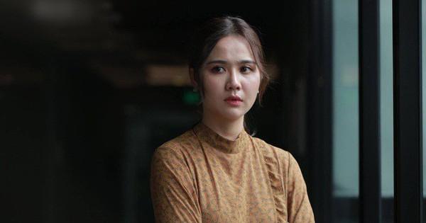 Bị ép làm người thứ ba trong chính cuộc hôn nhân của mình, Châu trong ''Chạy Trốn Thanh Xuân'' đáng thương hay đáng tội?