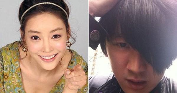 Truyền thông Trung hé lộ sao ''Vườn sao băng'' Jang Ja Yeon có bạn trai bí mật, từng cố gắng gom góp tiền giúp cô ''chuộc thân''