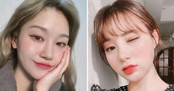 Để makeup ''sương sương'' đẹp như các cô nàng trên Instagram, bạn sẽ cần đến tuyển tập bí kíp sau