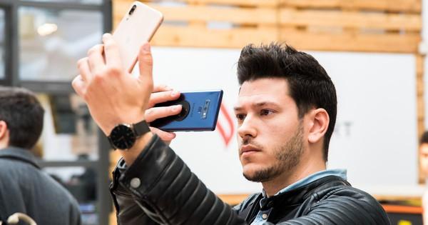 Điện thoại Vsmart chính thức ra mắt tại thị trường Tây Ban Nha, phân phối trên gần 90 cửa hàng