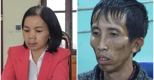 Nữ bị can duy nhất vụ hiếp dâm, sát hại nữ sinh giao gà: Vờ ''ngây thơ'', xảo quyệt không kém gì chồng