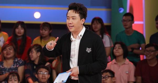 ''Đá xéo'' Hari Won trước mặt Trấn Thành, Trịnh Thăng Bình nhận lại điều gì?