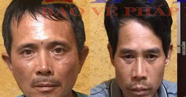 Thông tin chấn động vụ nữ sinh giao gà bị sát hại: Nạn nhân bị 7 đối tượng cưỡng hiếp nhiều lần