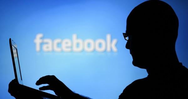 Facebook và Google dính cú lừa đau bởi một gã vô gia cư, mất 121 triệu USD do giấy tờ giả