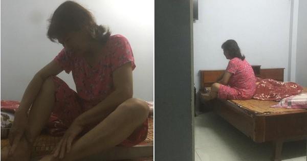"""Con gái đi du học, mẹ không tiễn còn quát """"mày đi luôn đi"""" nhưng con vừa đi khỏi lại lặng lẽ ngồi khóc một mình"""