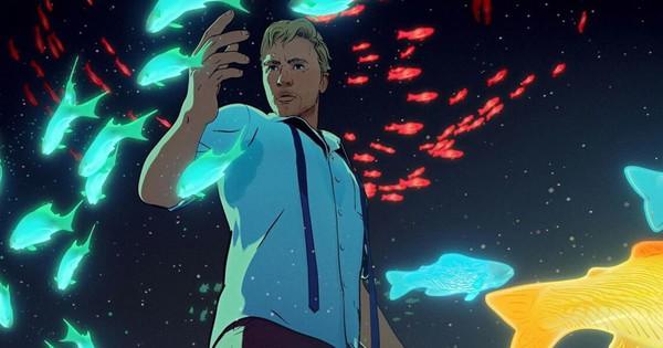 """Hãi hùng lẫn thích thú tột độ với 11 cảnh ''hardcore'' ở """"Love, Death and Robots"""""""