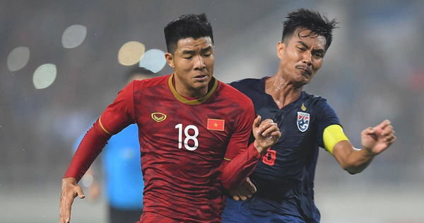 HLV Châu Âu làm việc tại Thai League: ''Việt Nam có tiến bộ đến mấy vẫn thua kém Thái Lan''
