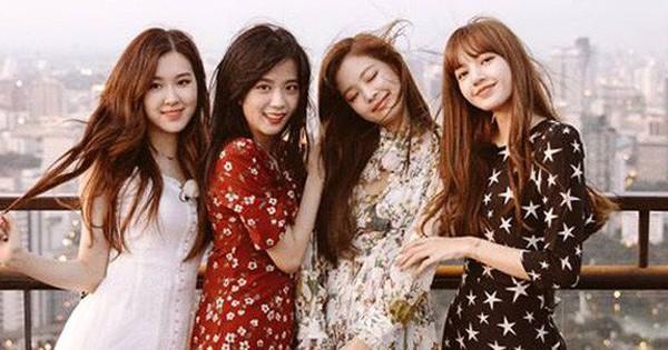 Nhờ MV debut, BlackPink vượt mặt BTS trở thành nhóm nhạc Kpop ''bá chủ'' về khoản này