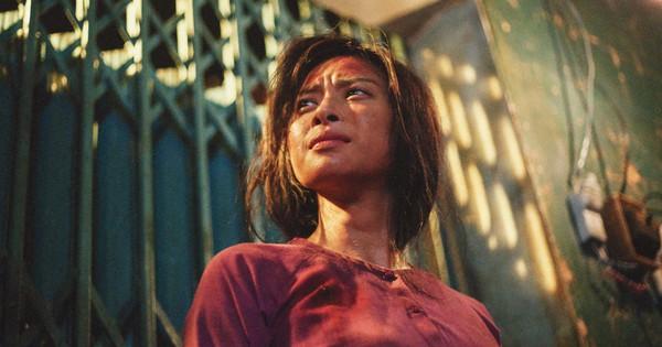 Sài Gòn ma mị nhưng đầy tình người qua góc nhìn của