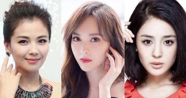 """Vì phốt ngoại tình của Dương Thước, đến 5 nữ diễn viên có nguy cơ """"nằm không cũng chịu thiệt"""""""