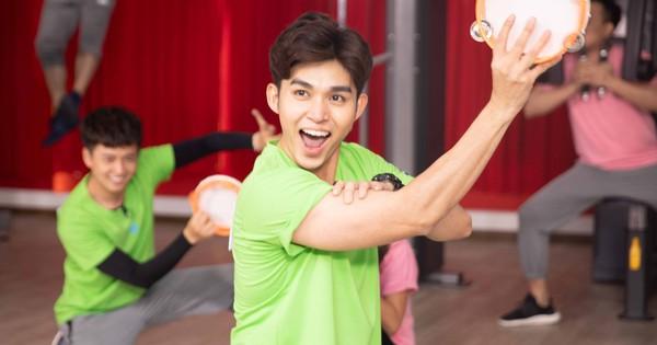 Running Man: Một lần chơi lớn loại bỏ Trấn Thành, Jun Phạm khiến ai cũng trầm trồ!