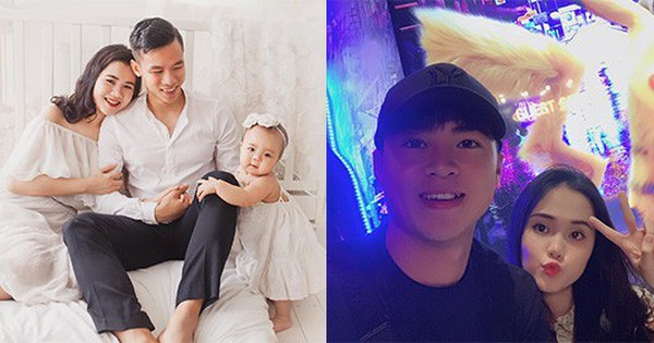 Fan Việt được một ngày no nê sự ngọt ngào với câu chuyện tình yêu của các chàng tuyển thủ
