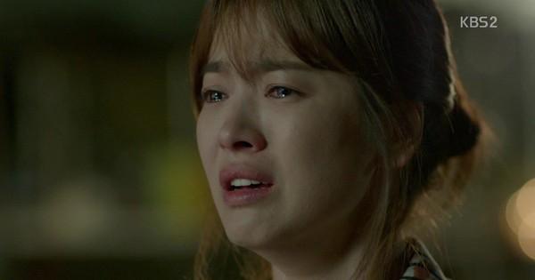 Ngắm Song Joong Ki
