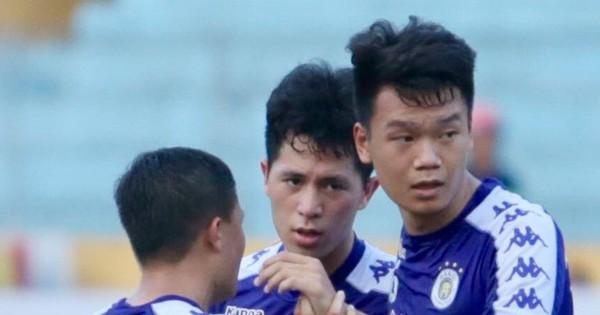 Mong Hà Nội FC và Bình Dương FC tiến xa tại AFC Cup 2019, VPF quyết định điều chỉnh lịch thi đấu V.League