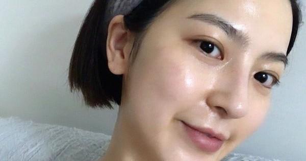5 lỗi sai khi rửa mặt có thể biến mùa hè của bạn thành ''mùa da xấu'' khủng khiếp