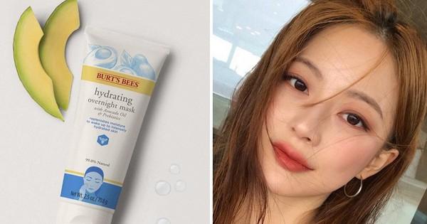 Beauty editor khuyên dùng: 8 mặt nạ dưới 500k dùng vài tháng mới hết và quan trọng là làm đẹp da không thua đồ đắt