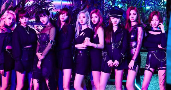 ''Ăn chửi'' nhiều vì sự đầu tư hời hợt, JYP ''lập công chuộc tội'' với teaser đẹp mê của TWICE ở Nhật