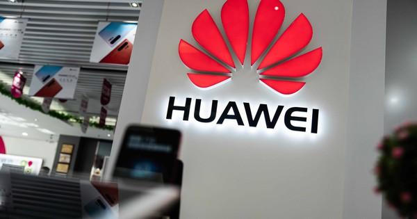Chốt hạ: Google xóa tên Huawei khỏi website chính thức của Android