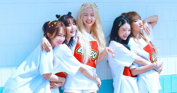 Thành viên EXID nào nhảy tệ đến mức bị giáo viên vũ đạo của ''Produce X 101'' la mắng nhiều nhất?