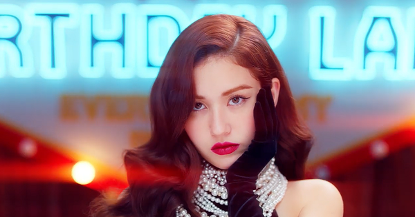 Vì sao cho đến bây giờ, netizen vẫn cho rằng gia nhập YG là sai lầm lớn nhất của Somi?