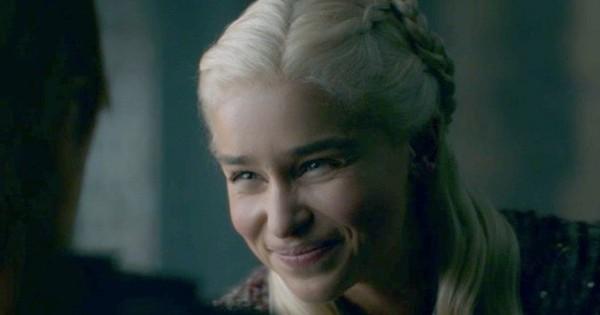 Tấu hài cực mạnh: HBO tự ứng cử giải biên kịch xuất sắc nhất cho Game of Thrones mùa 8?