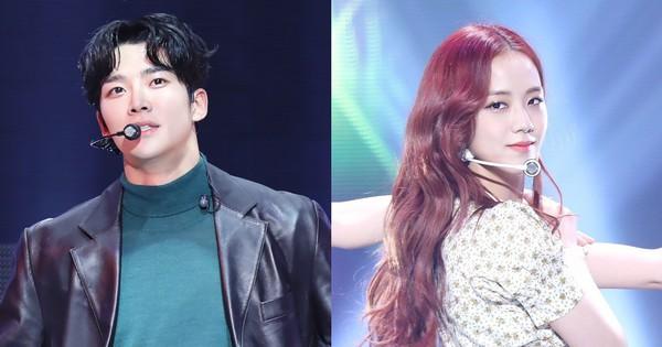 Fan tức giận vì 1 idol bị công ty huỷ quảng bá nhóm để đóng phim, mong YG không làm vậy với Jisoo (BLACKPINK)